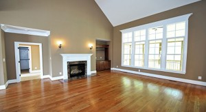 interior Painters in Park Ridge IL.                     Aardvark Painting Inc.